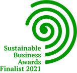2021 SBN awards finalist